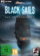 Black Sails: The Ghost Ship