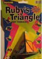 Ruby's Triangle